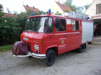 Fahrzeug1